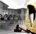 Legal - Question-of-Justice